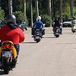 A Roma Elettrocity, il salone della mobilità sostenibile