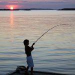 Pesca, il settore risente della crisi e i pescatori attendono risposte