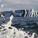 Costa Concordia. Il punto sulla situazione ambientale