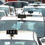 Rivoluzione green a Milano: incentivi per taxi low emission