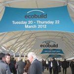 Ecobuild 2012, l'Italia è pronta all'edilizia ecosostenibile