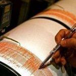 Terremoto a Palermo, la gente scende in strada