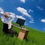 Nasce l'incubatore di idee e aziende ecosostenibili