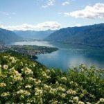 Percorsi Natura/ Il lago Maggiore, tra castelli, musei e ville antiche