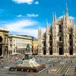 Area C, Milano reagisce bene all'entrata in vigore della zona a traffico limitato