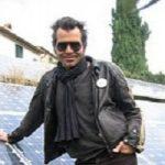 Anche la musica diventa sostenibile. Energia solare per gli studi di registrazione