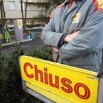 Benzina: sciopero, tutte le informazioni utili