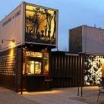 Starbucks svela la sua anima ecosostenibile