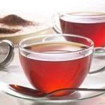 Tè rosso, un elisir che vince i chili di troppo