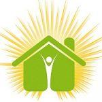 Klimahouse 2012, la fiera sull'efficienza energetica a Bolzano a fine Gennaio