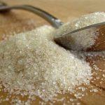 Zucchero è la base delle bioenergie. Si lavora a nuovo ibrido sostenibile
