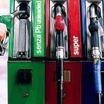 Il caro benzina finisce sulle tavole degli italiani. Che spendono di più e cambiano menù
