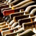 Vino, nel 2011 è calata la produzione. Ma migliora la qualità