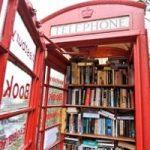 Riciclo, nasce il book-sharing per risparmiare sui libri e leggere di piu'