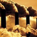 Emissioni meno 1,8% nel 2013. Livello piu' basso dal 1990