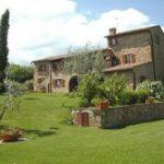 Agriturismi, in Italia costano il 25% in più rispetto a Francia e Spagna