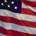 L'ambasciata Usa a Roma punta sull'efficienza energetica