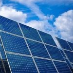 Droni per monitorare stato salute impianti fotovoltaici