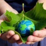 Green Italy, il libro di Realacci ci dice come uscire dalla crisi