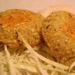 Ricette: i falafel, le polpette vegetali per vegetariani (e non solo)