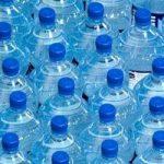 Riciclo, come riutilizzare le bottiglie di plastica