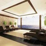 Casa, a Expocasa idee e design per l'arredamento sostenibile