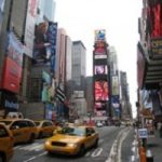 New York, un progetto per trasformare la citta' in metropoli 'verde'