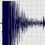Forte terremoto in Giappone. E' allerta tsunami