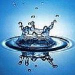 Forum mondiale sull'acqua: nel 2050 3,9 miliardi di persone potrebbero rimanere senza acqua
