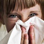 Allergie in primavera/ 2 il rimedio della vaselina