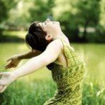 Primavera, come depurare il nostro corpo dagli abusi invernali. Dieta e non solo