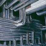 Energia, British gas si arrende: niente rigassificatore a Brindisi. Vince l'Italia del NO