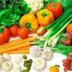 La dieta mediterranea è la più sostenibile