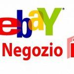 Sorbitolo, eBay blocca le vendite nel mondo