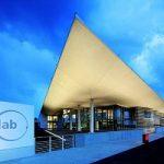 Innovazione e ambiente. Inaugurato il centro di ricerca i.lab di Italcementi