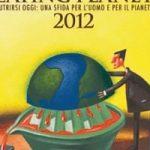 Giornata Mondiale della Terra: scopri Eating Planet 2012, il libro di Barilla Center