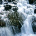 Acqua, in Italia si spreca troppo. Una proposta per cambiare