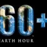 Ora della terra. Più di 65 paesi e 6500 citta' hanno spento le luci