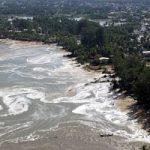 Sumatra, rientrato l'allarme Tsunami