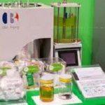 Ecoinvenzioni, una macchina trasforma la plastica in benzina