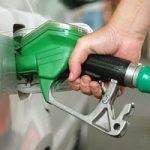 Benzina: sulle autostrade prezzi da record