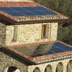 Bologna: rimuovi l'amianto e installi il fotovoltaico, con lo sconto