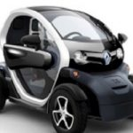 Renault Twizy, tra pregi e difetti di un tentativo di auto elettrica