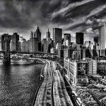 New York, la storia della citta' in 870mila fotografie