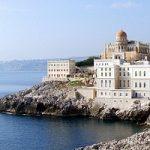 Mare, meta' delle coste italiane e' a rischio