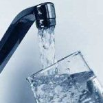 Acqua potabile. Se siamo informati nessuno puo' darcela a bere