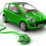 Mobilita' green: il piano Ue per incentivare auto elettriche e a gas