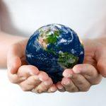 L'Europa finanzia progetti sostenibili. Bando aperto fino a Settembre