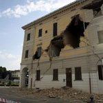 Terremoto in Emilia, gli ultimi aggiornamenti