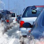 Forum Pa 2012, ci sara' anche Apa la macchina mangia smog